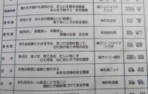 トータル・コーディネートエクステリアVo